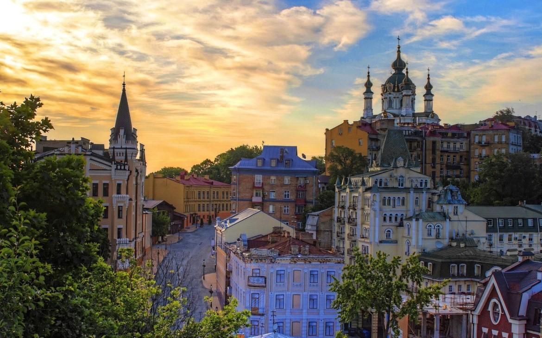 Helsinki - Scandinavia tourism