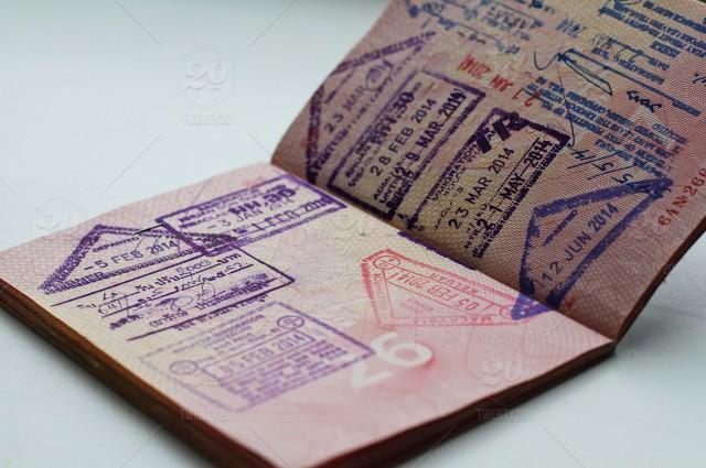 Malta Visa