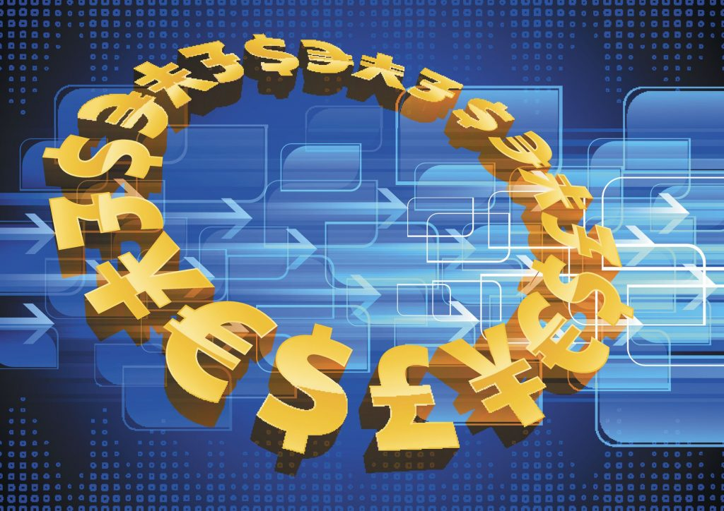 Foreign Exchange in India, Now Easier than Ever