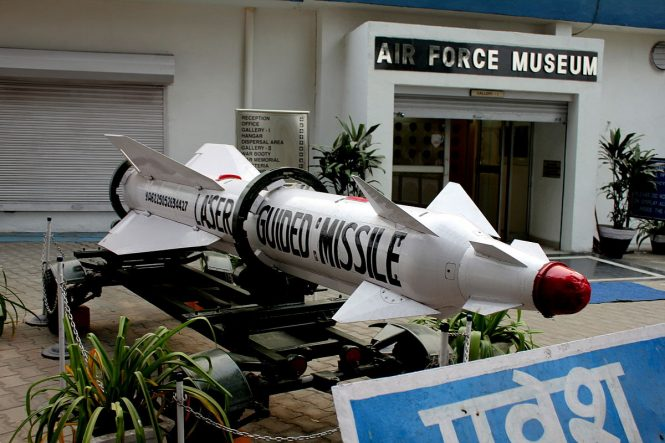 Air Force Mesume-Places to visit in Shillong