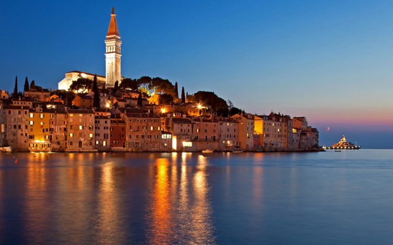 Stay at the Best Hotels in Croatia for a Memorable Experience