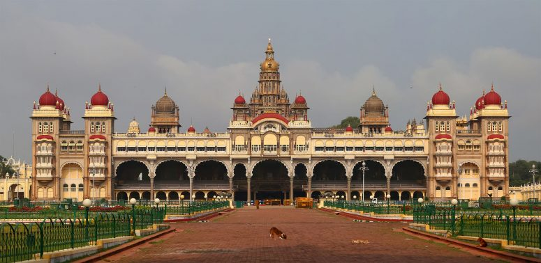 Things to do in Mysore for a Heartwarming Experience