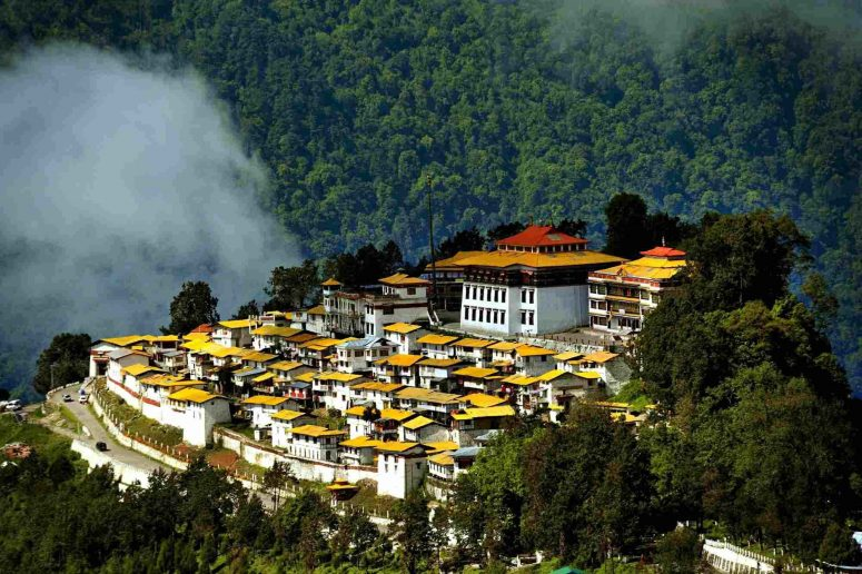 Best Season to Visit Northeast India: Our Complete Guide