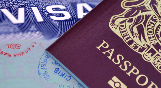 Easy Way to Get Sweden Visa for Your Next Trip
