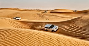 abu dhabi places to visit