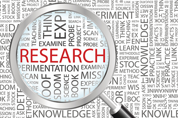 Research- Tips to help Senior Citizens