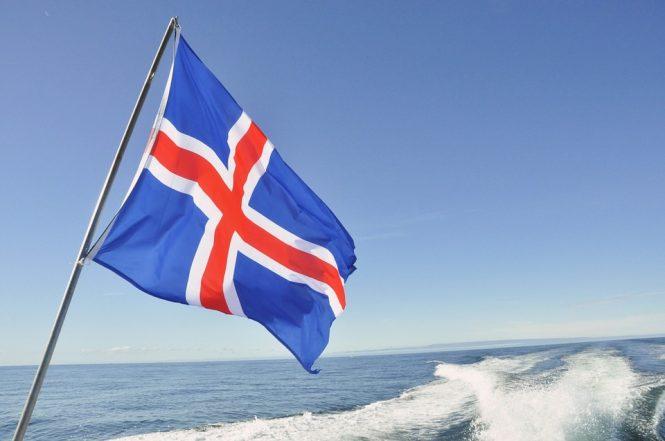 Visa Eligibility-Iceland Visa