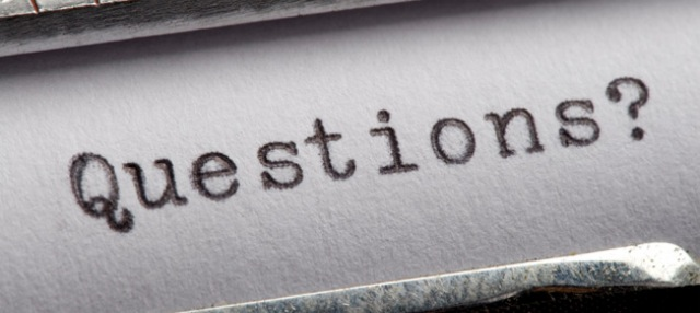 Ask Question - Tips to help Senior Citizens