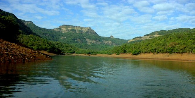 Tapola- Places to Visit near Mumbai During Monsoon
