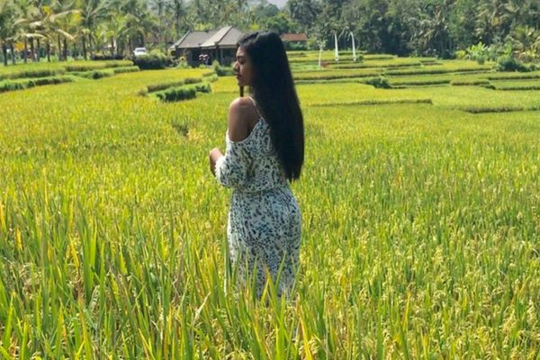 Travelling to Bali- Island of the Gods- Was a Life Changing Experience