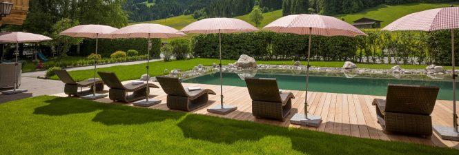 Alpenpension Claudia, Ellmau-Austria resorts