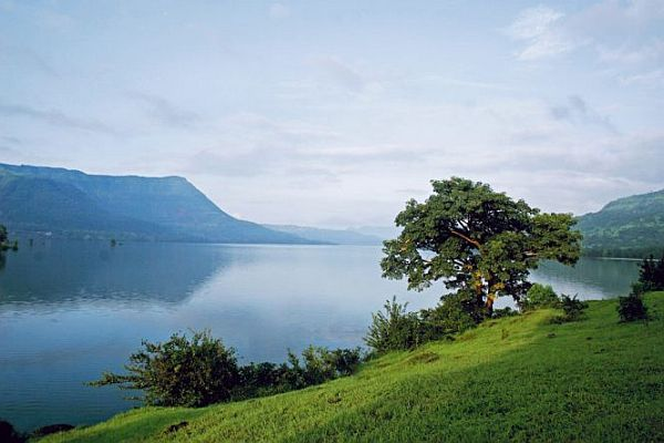 Mulshi- Places to Visit Near Pune in Monsoon