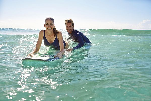 Surfers Paradise-Things to do in Australia