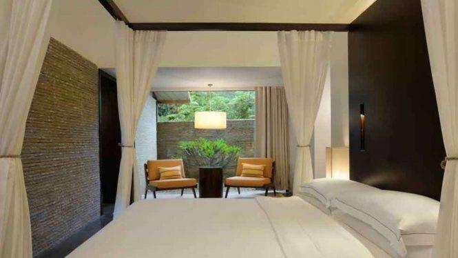 Hilton Shillim Estate Retreat & Spa - Resorts near Mumbai