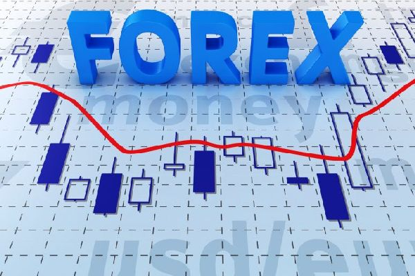 Sell Your Forex and Reap the Benefits – Including A Second Trip!