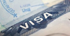 Visa - Common Check List