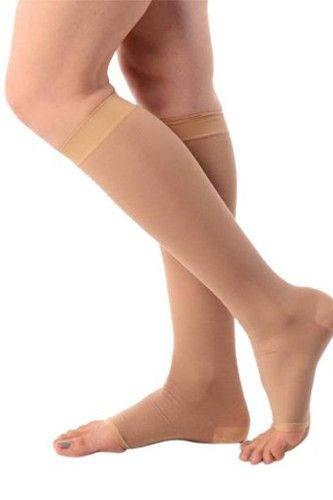 Medical Compression Stockings