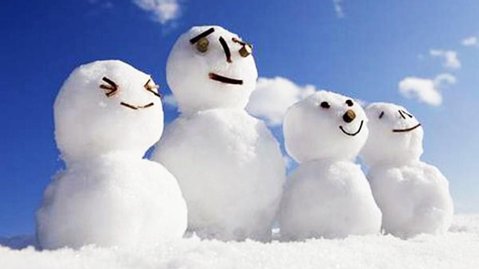 snowmen-shimla
