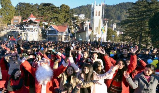 winter-carnival-in-shimla