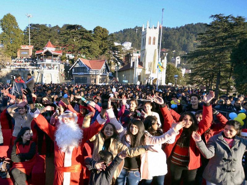 winter-carnival-in-shimla